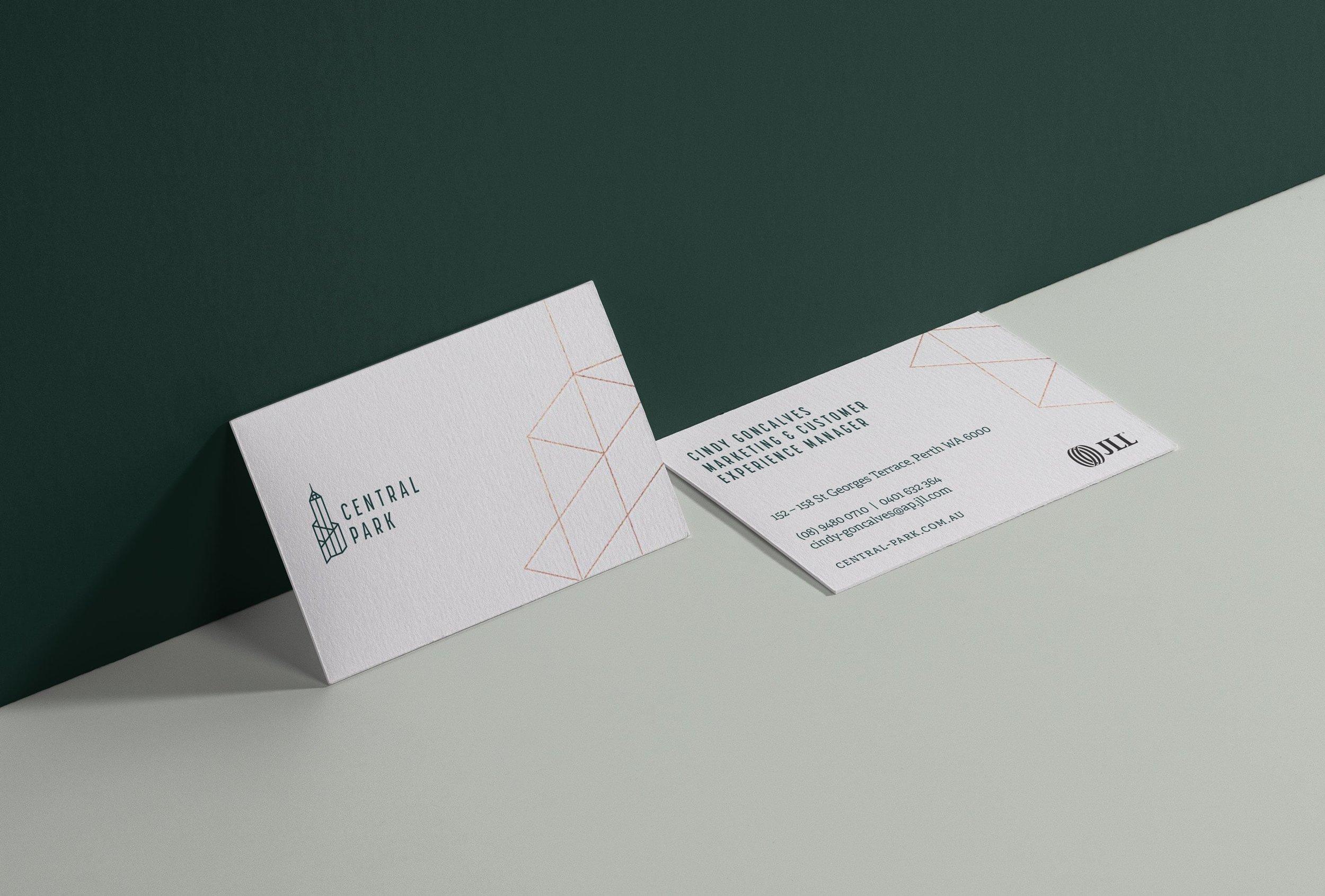 CPA_BUSINESS_CARD.jpg
