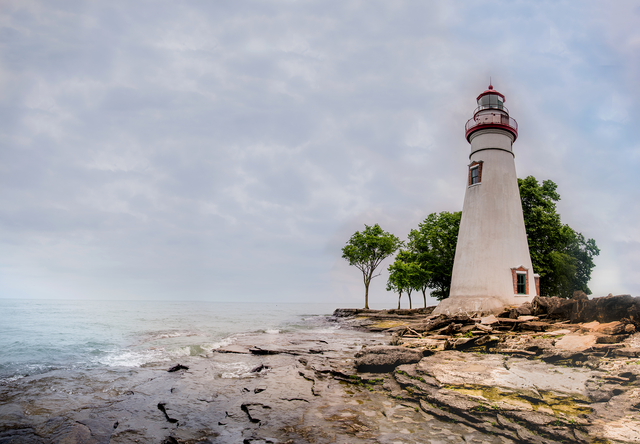 marblehead_lighthouse_jbogerphotography (2).jpg