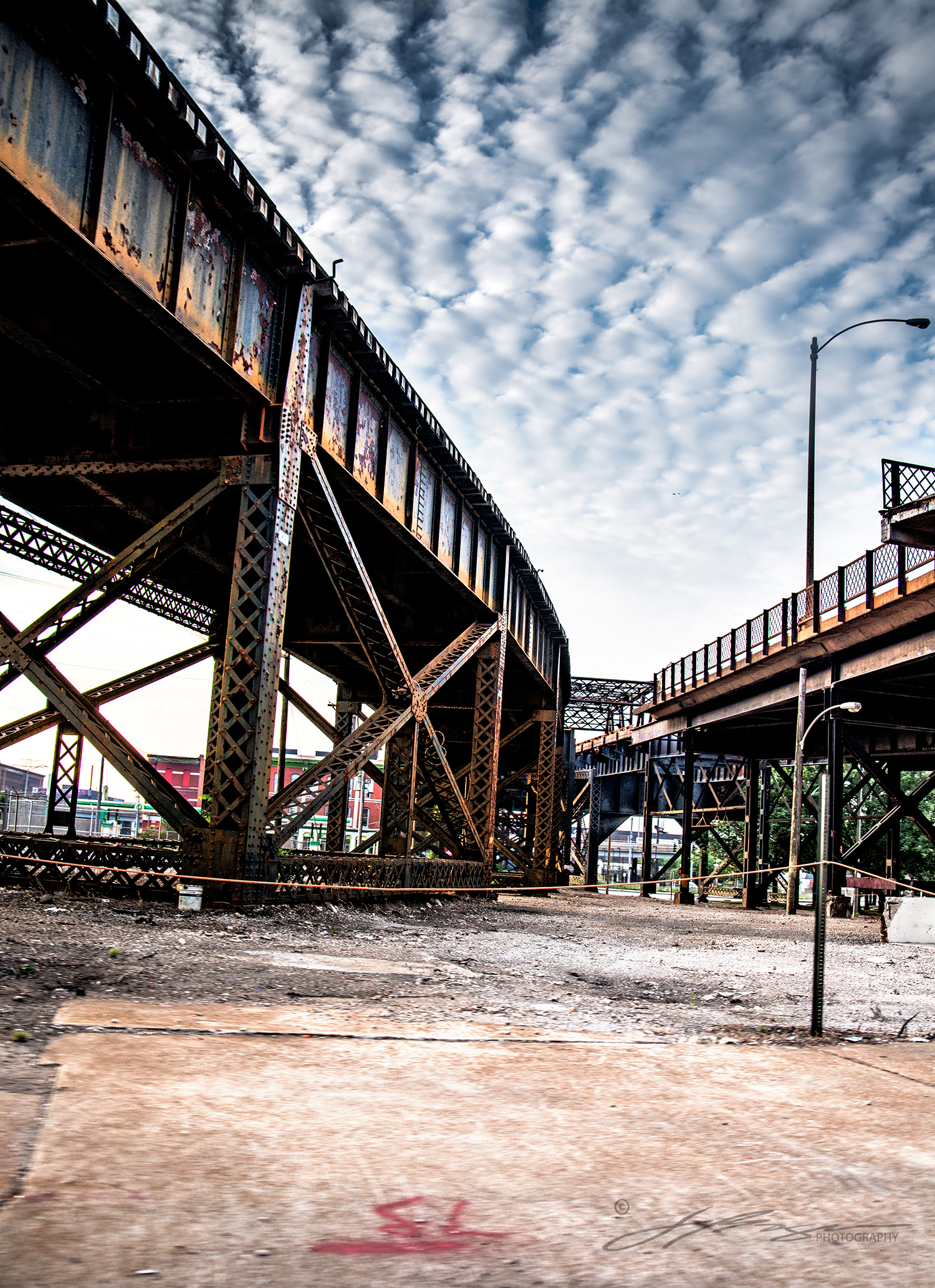 StLouis_MO_Urban Jungle_GridIron_travel_Travelphotography_jbogerphotography (10).jpg