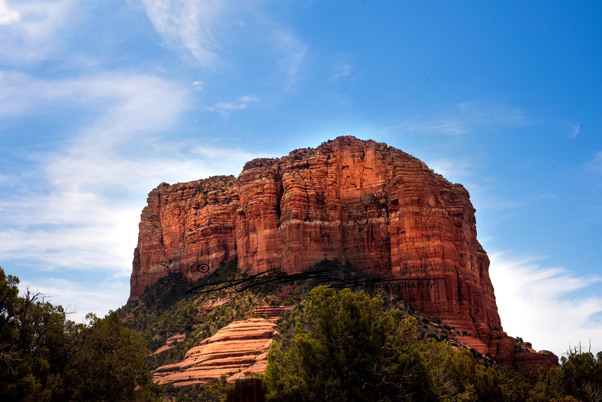 Sedona_Scenecroute_Arizona_Bellrock_travelphotography_jbogerphotography (1).jpg