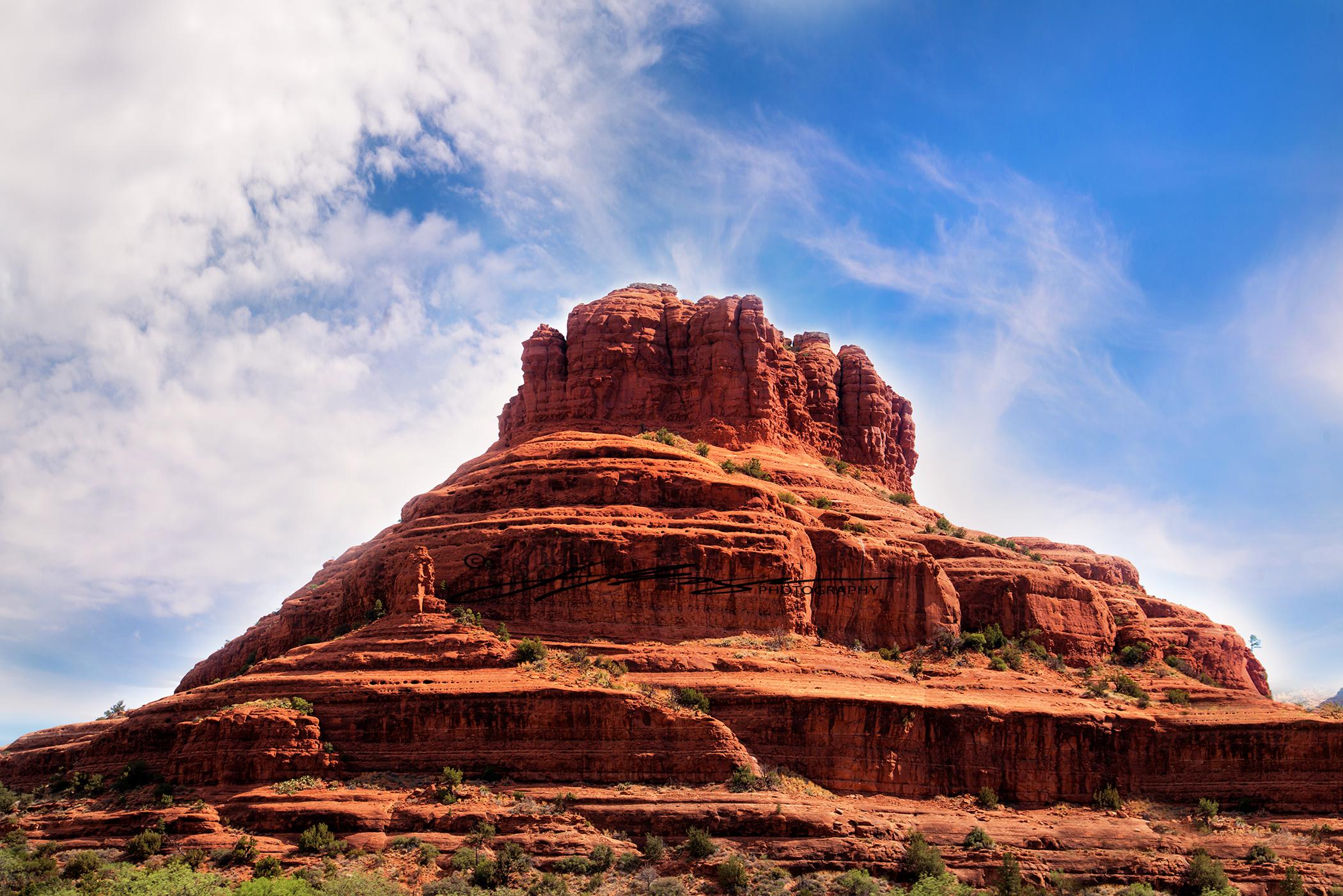 Sedona_Scenecroute_Arizona_Bellrock_travelphotography_jbogerphotography (2).jpg
