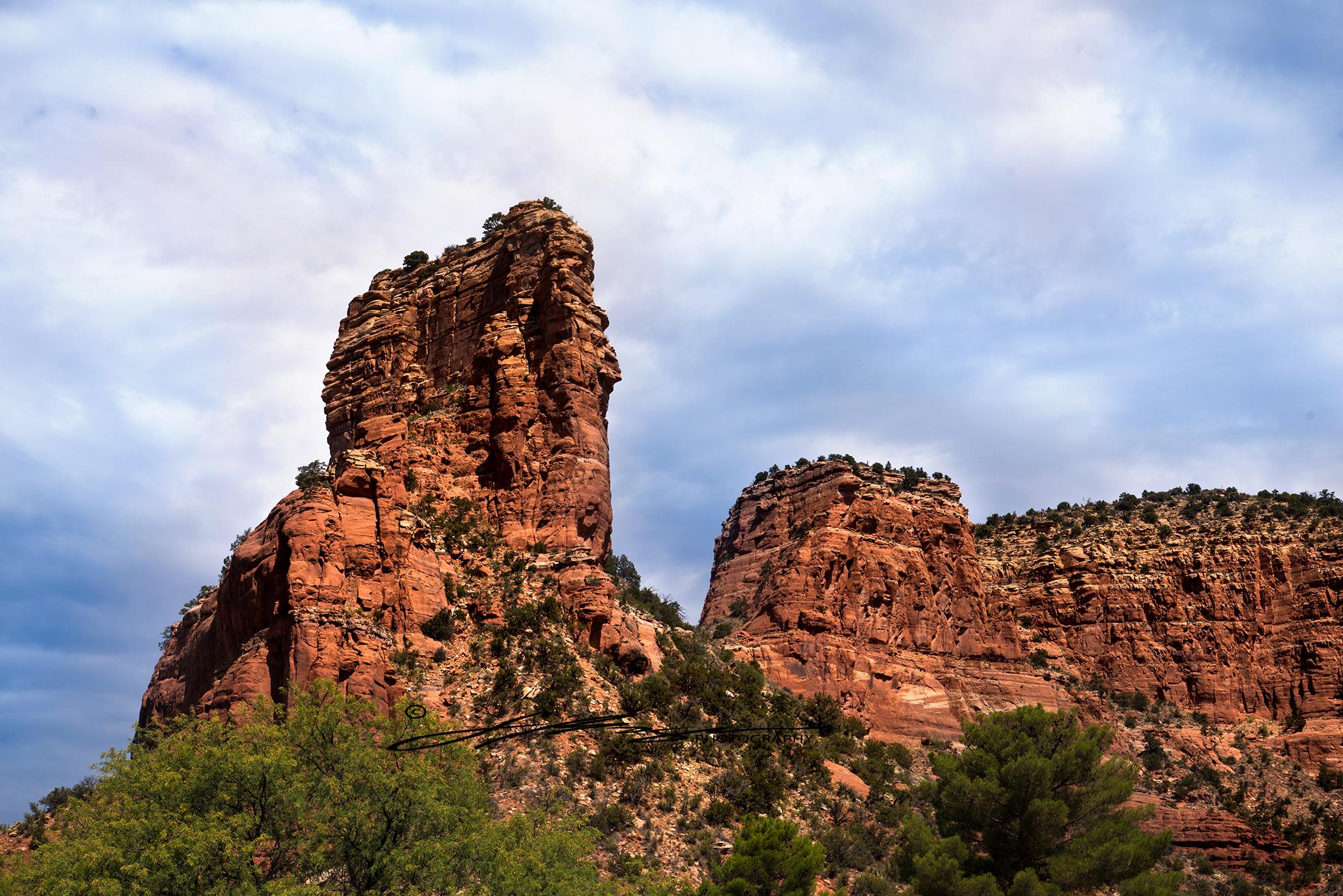 Sedona_Scenecroute_Arizona_Cathedralrock_travelphotography_jbogerphotography (1).jpg