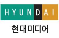 hyundaimedia.png
