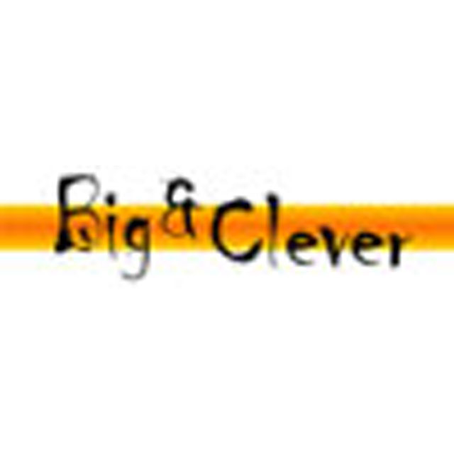 big&clever.jpg