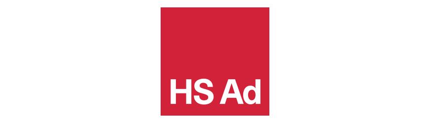 HS-Ad-header.jpg