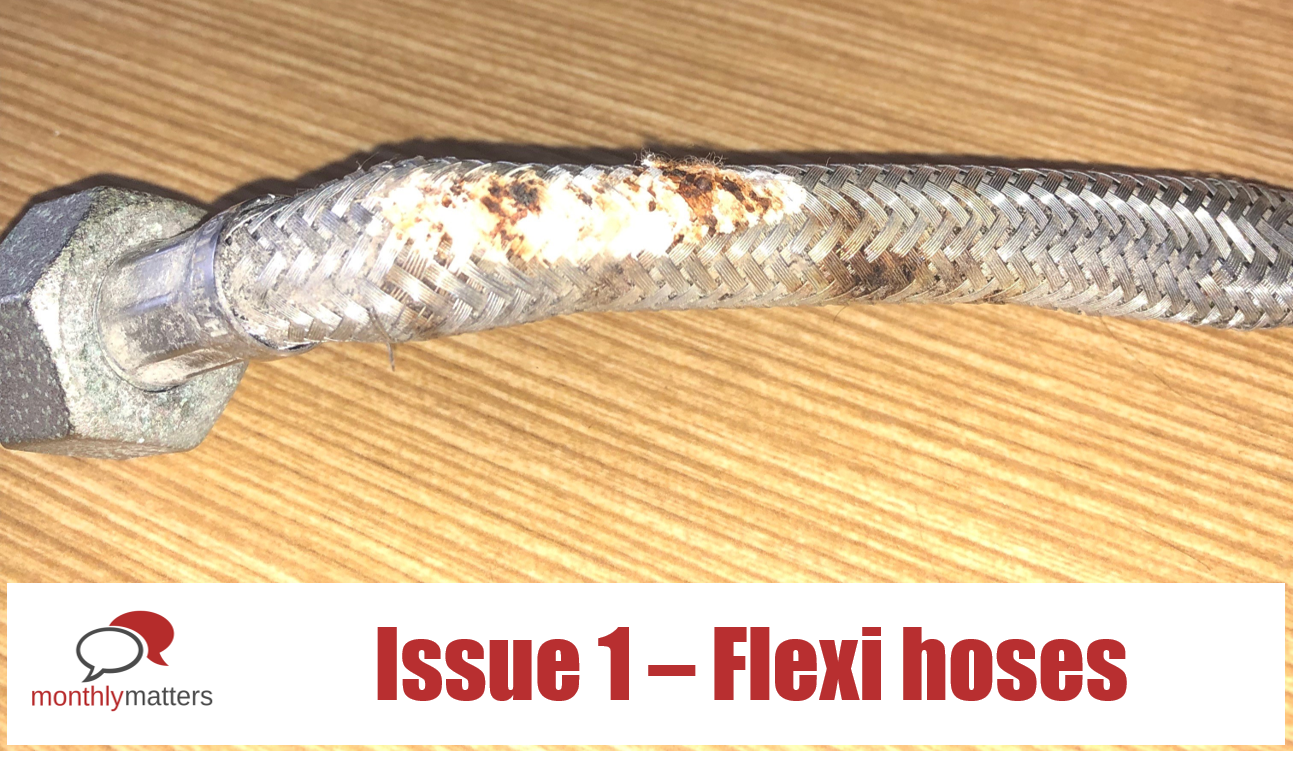 Blog-MM-Flex-Hoses.png