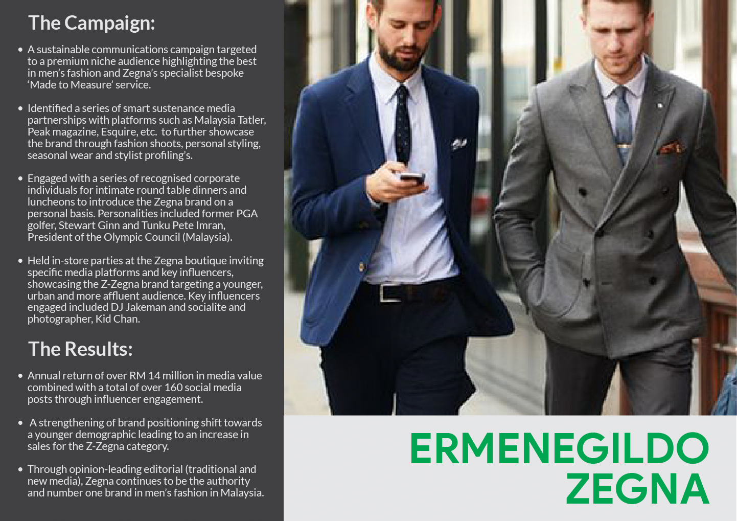 ZEGNA_GO COMM