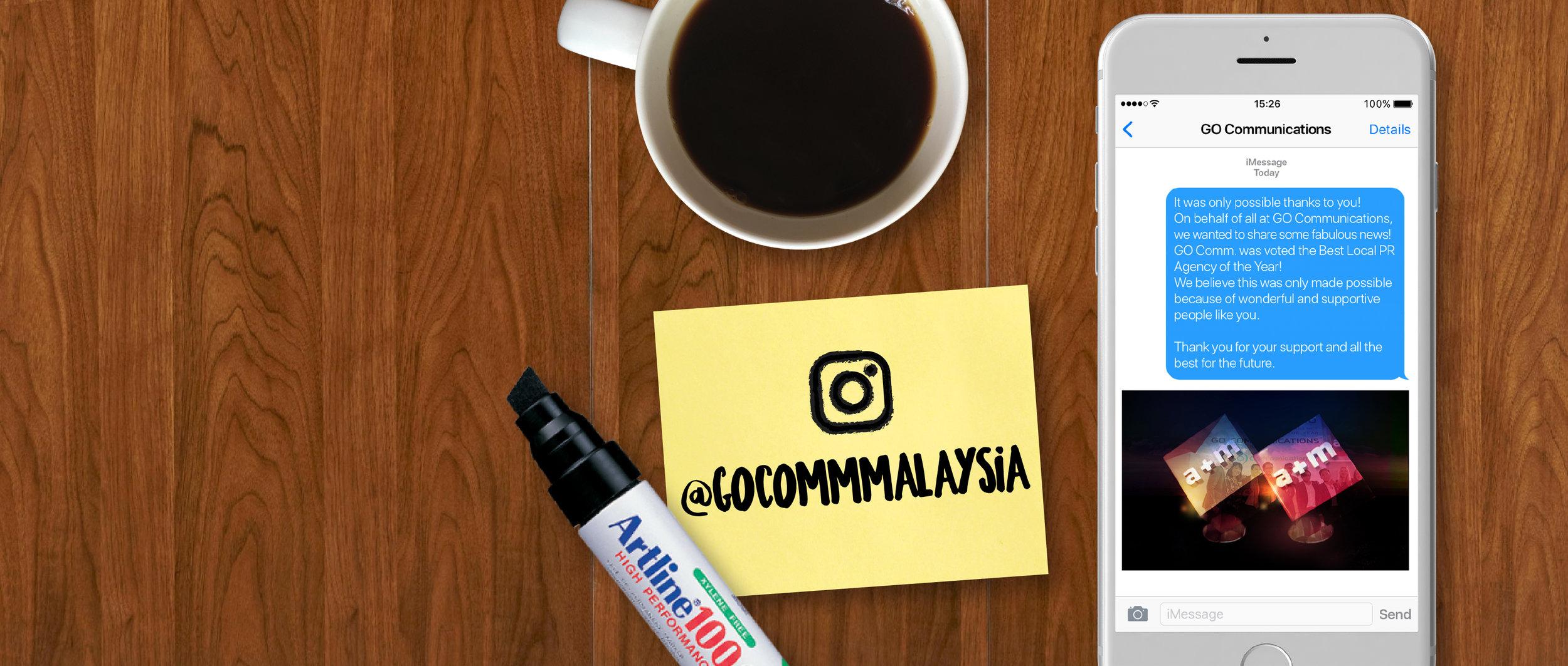 Gocomm FB Cover Photo-01.jpg