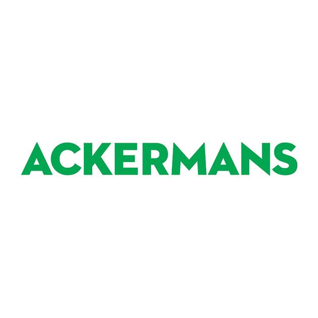 ackermans.jpg
