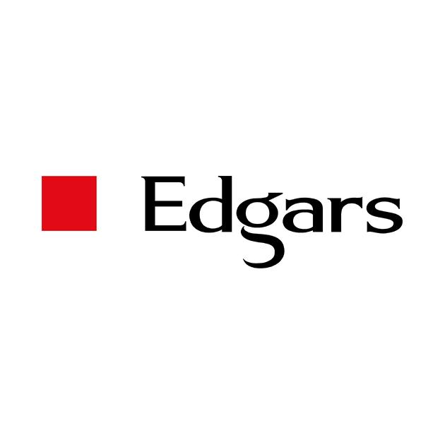 edgars.jpg