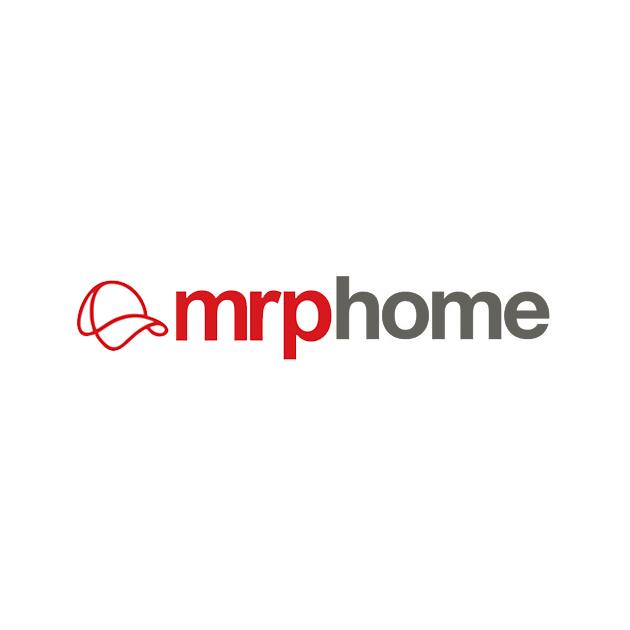mrp home.jpg