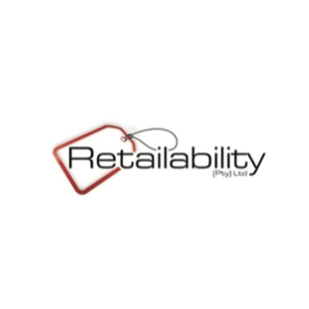 retailability.jpg