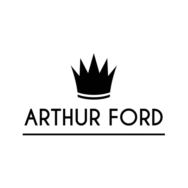 logos_ford.jpg