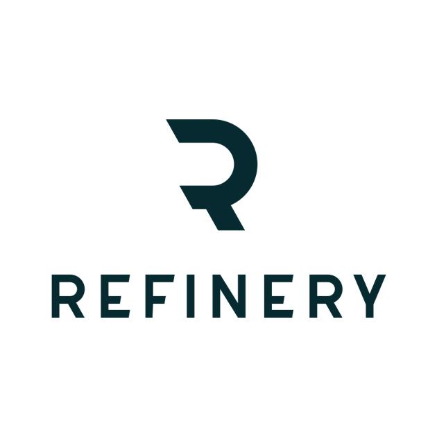 logos_refinery.jpg