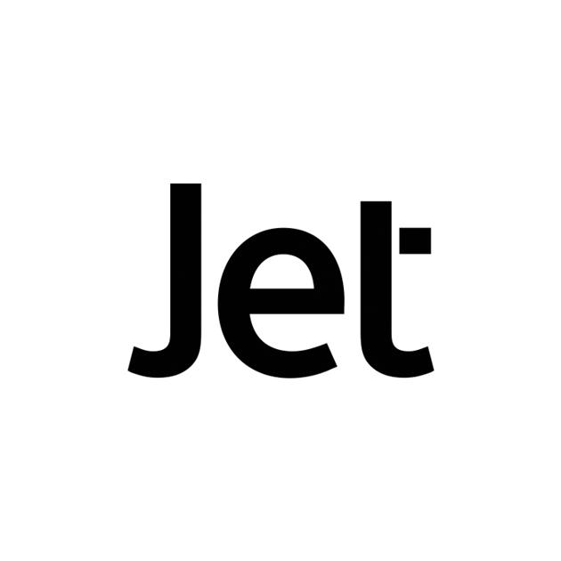 logos_jet.jpg