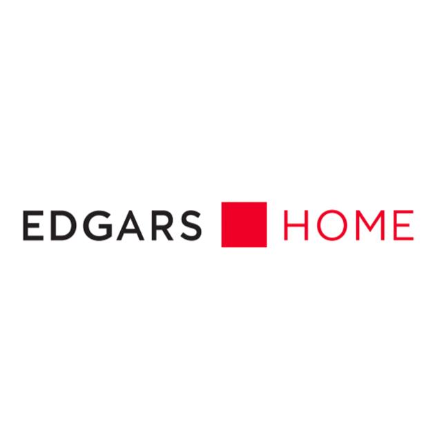 Edgars Home.jpg