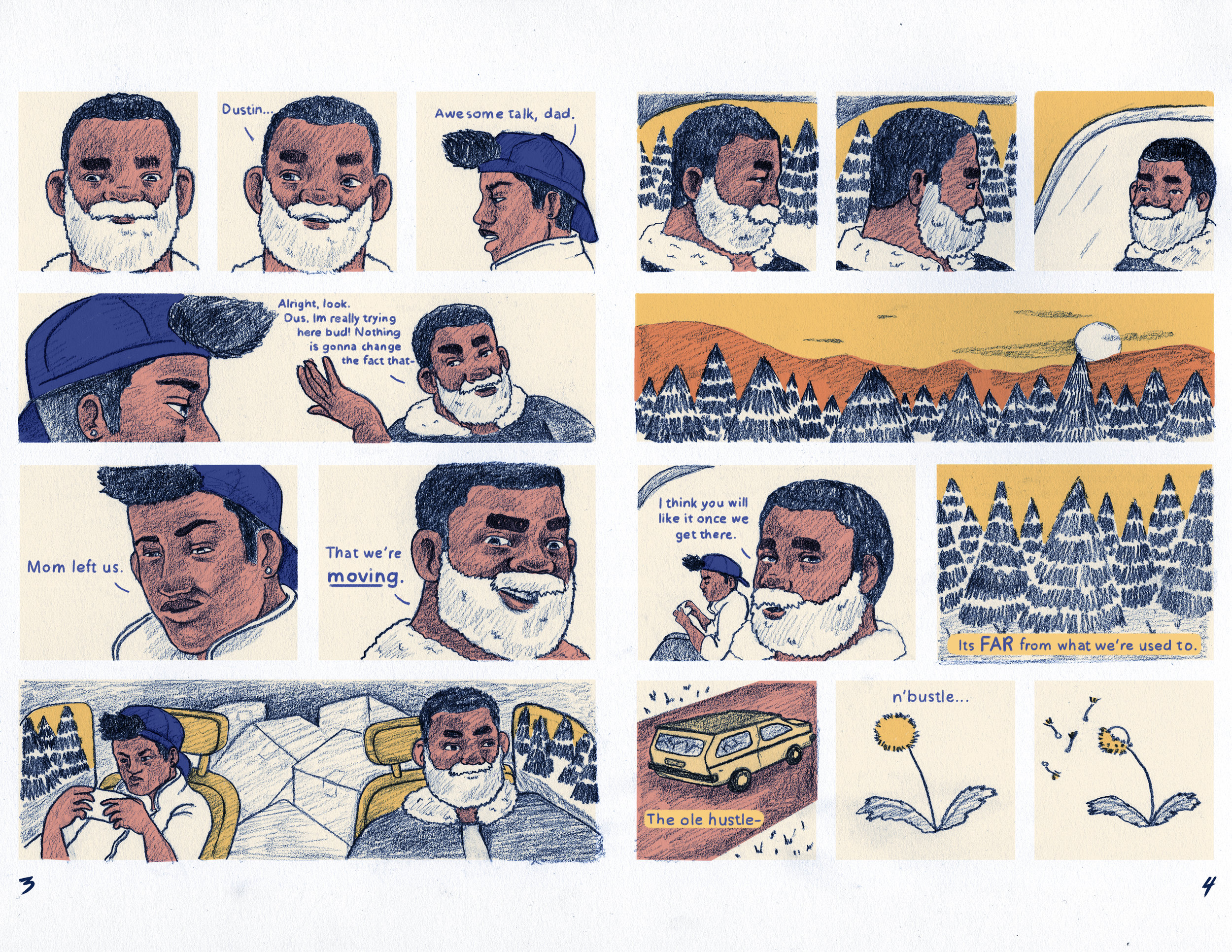 Pages 3 and 4.jpg