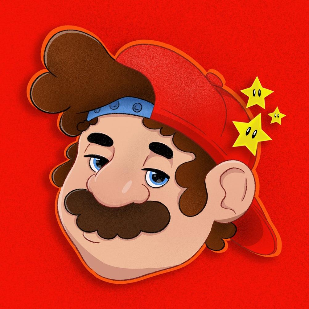 Floaty_Head_Mario.jpg