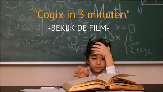Cogix in 3 minuten (1).png