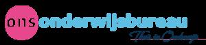 logo ons onderwijs.png
