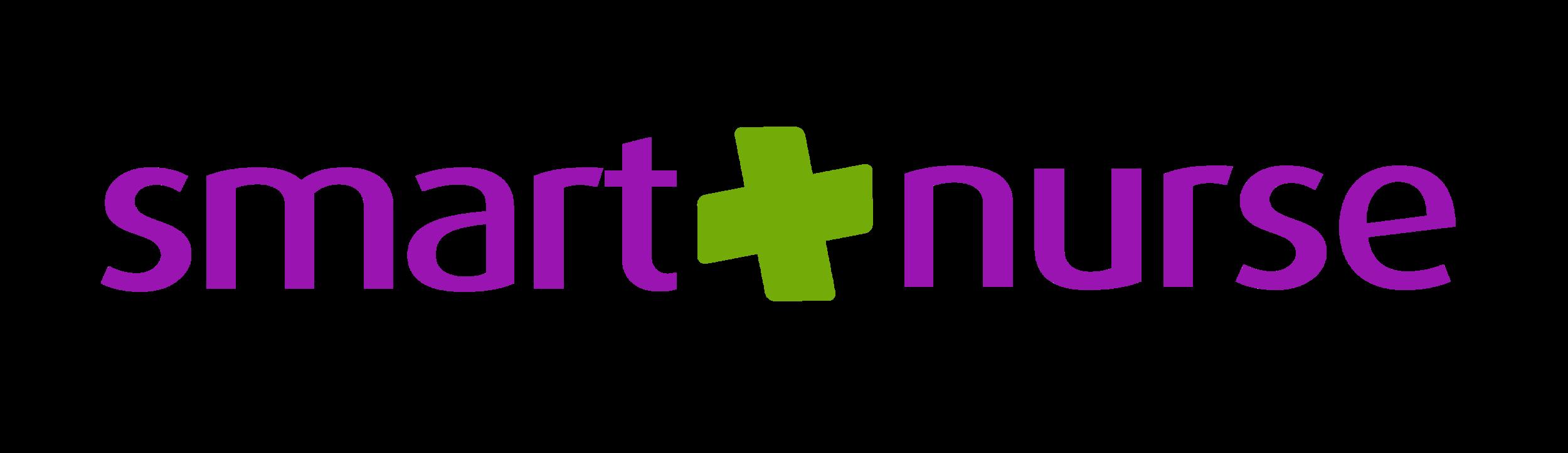 smartNurse_Logo.png