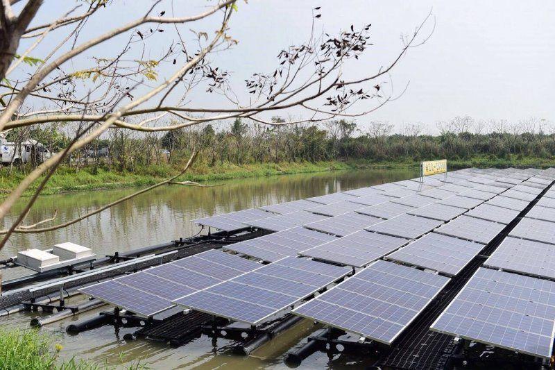solar on water.jpg