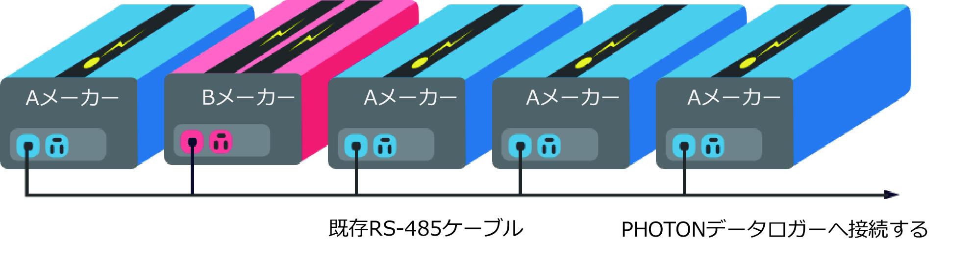 資產 2.jpg