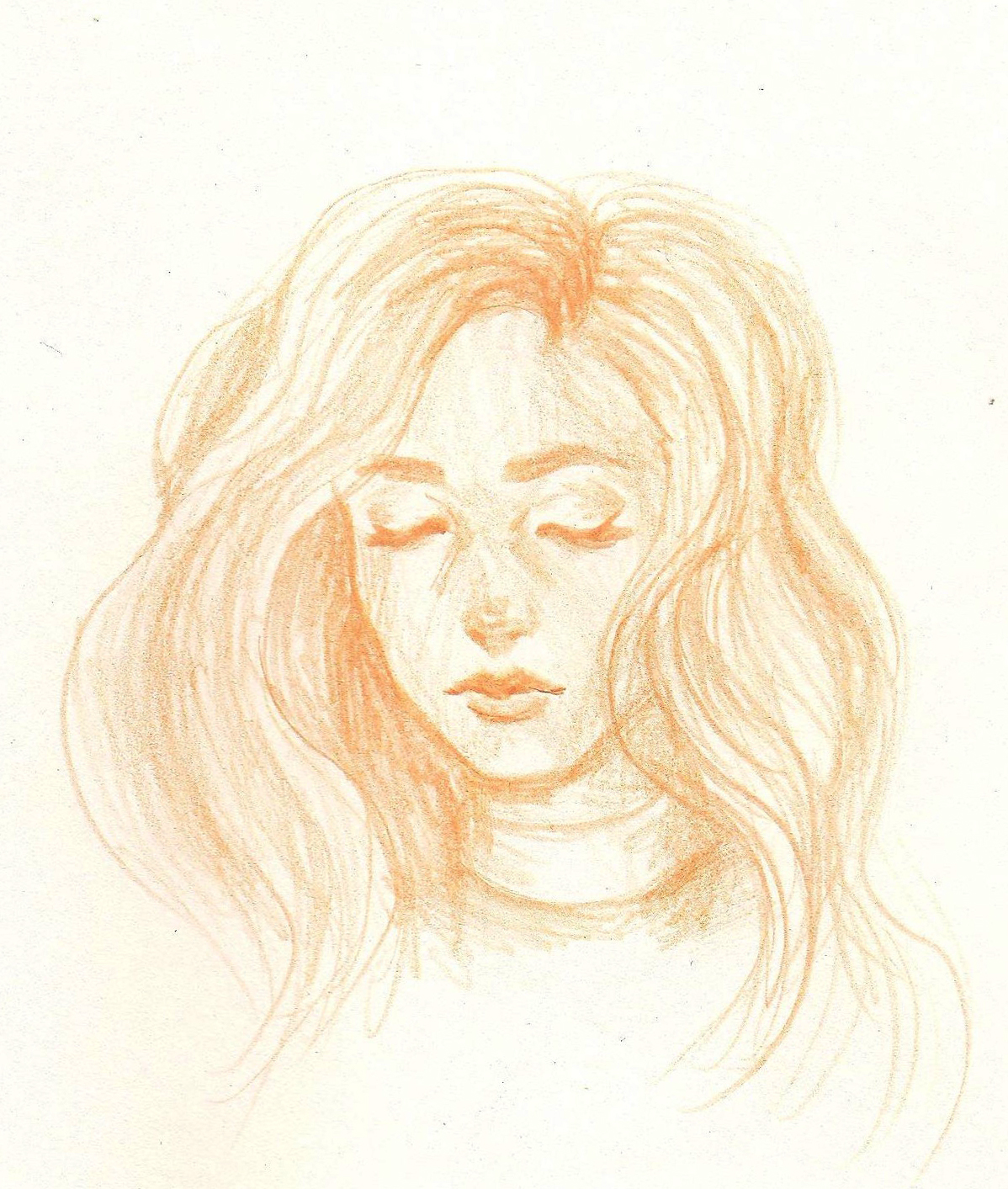 daily-doodle-day-38.jpg