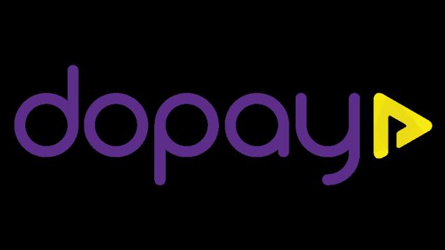 Dopay logo.png