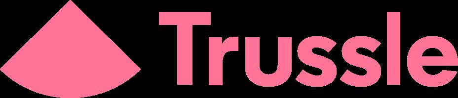 Trussle Logo.png