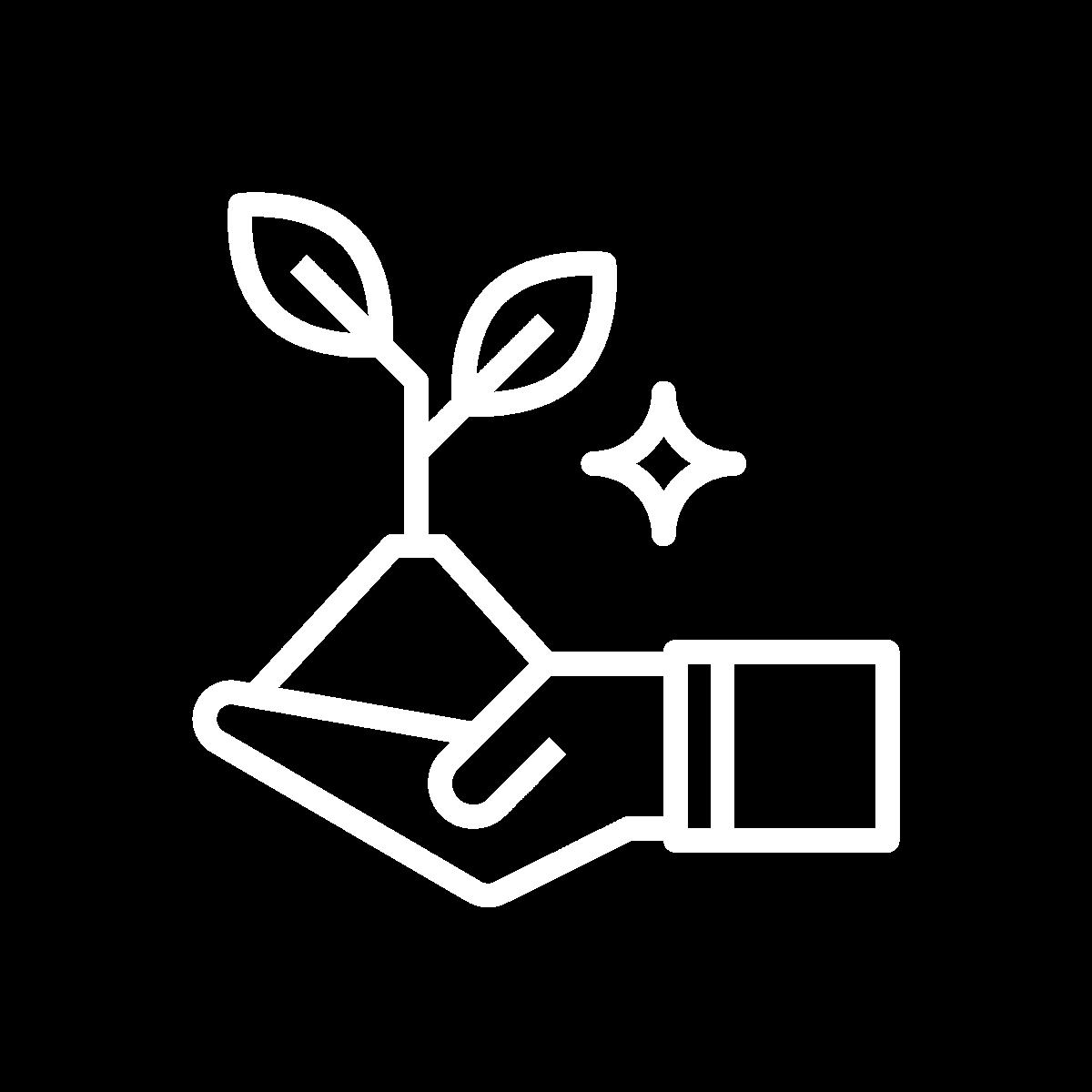 noun_growing plant_1458384 (3).png