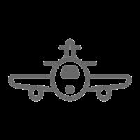 noun_Airplane_1158206_686868.png