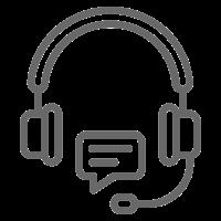 noun_Headphone_1420700_686868.png