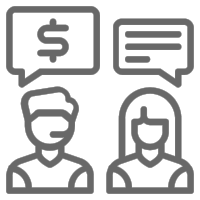 noun_customer support_1420724_686868.png