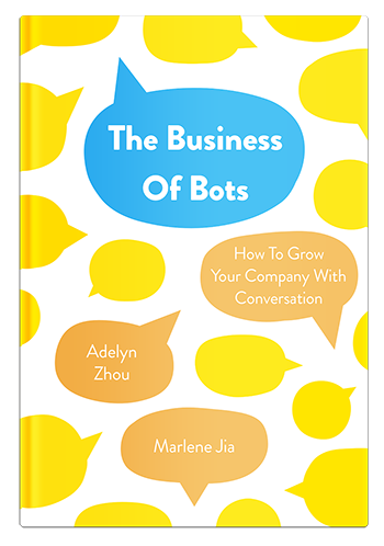 The Business of Bots.png