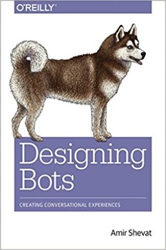 Designing bots.jpg
