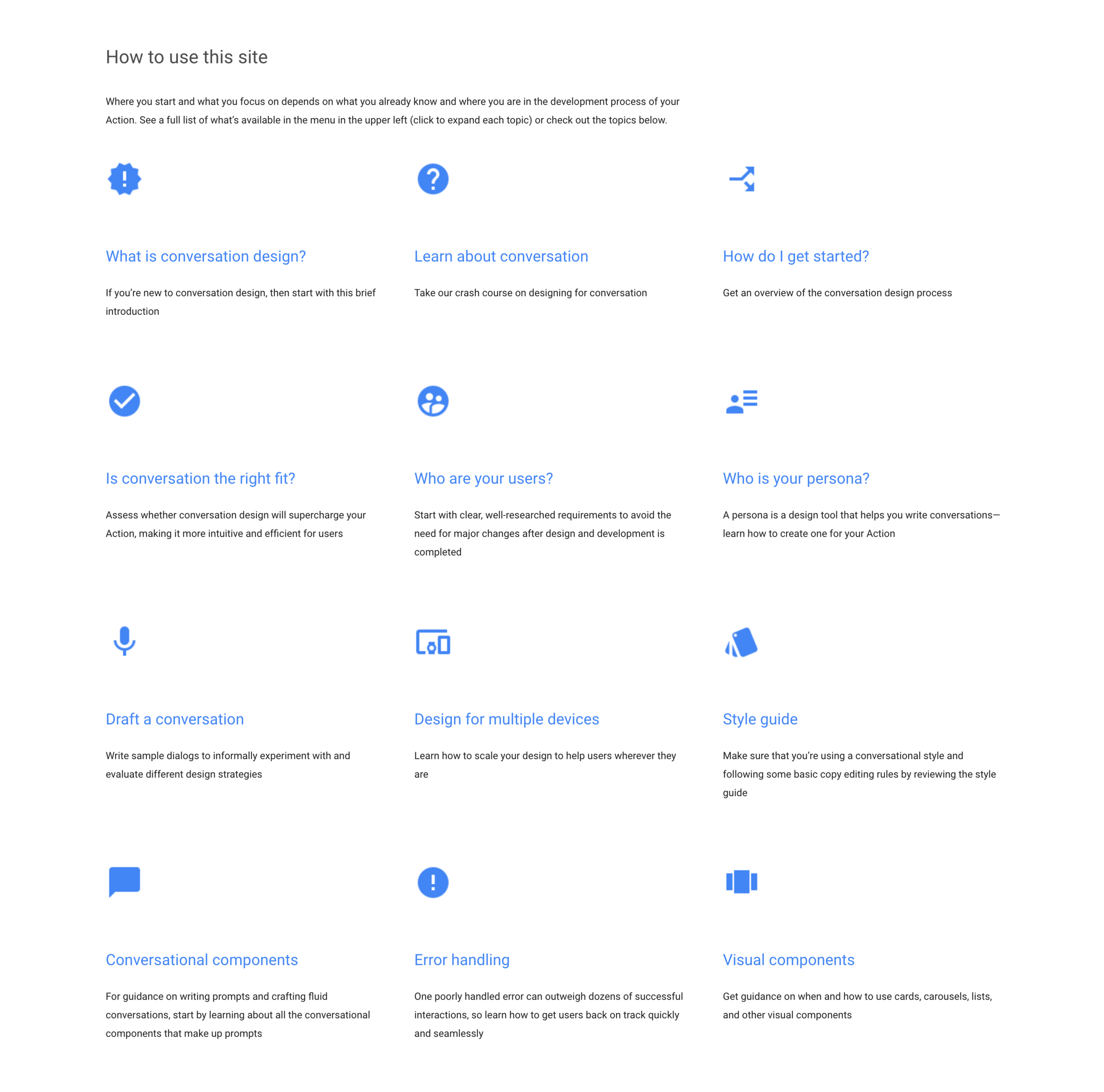 Google Conversation Design Principles Website.png