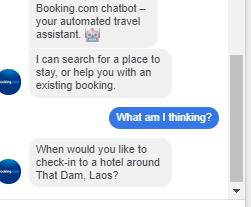 Aardvark Travel Chatbot User.png