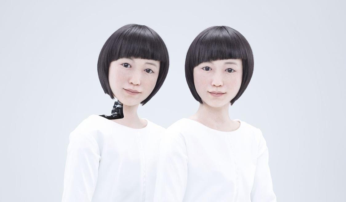 human or robot.jpg