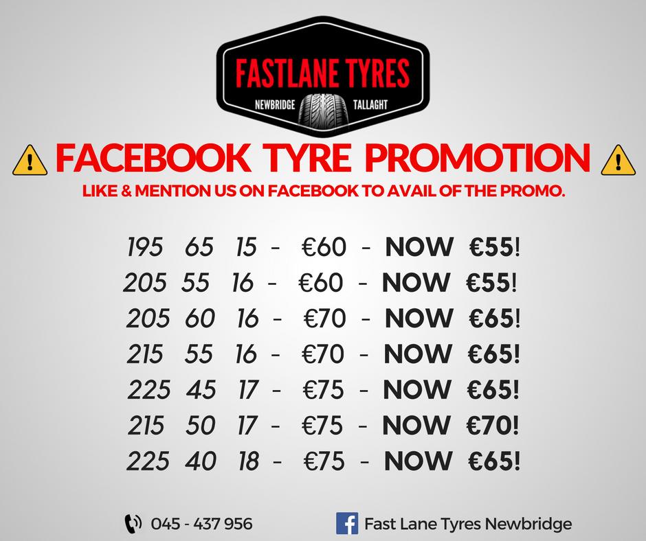 fastlane facebook tyre promo.png