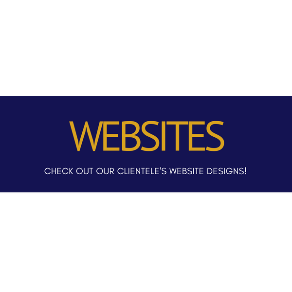 Copy of WEBSITE (5).png
