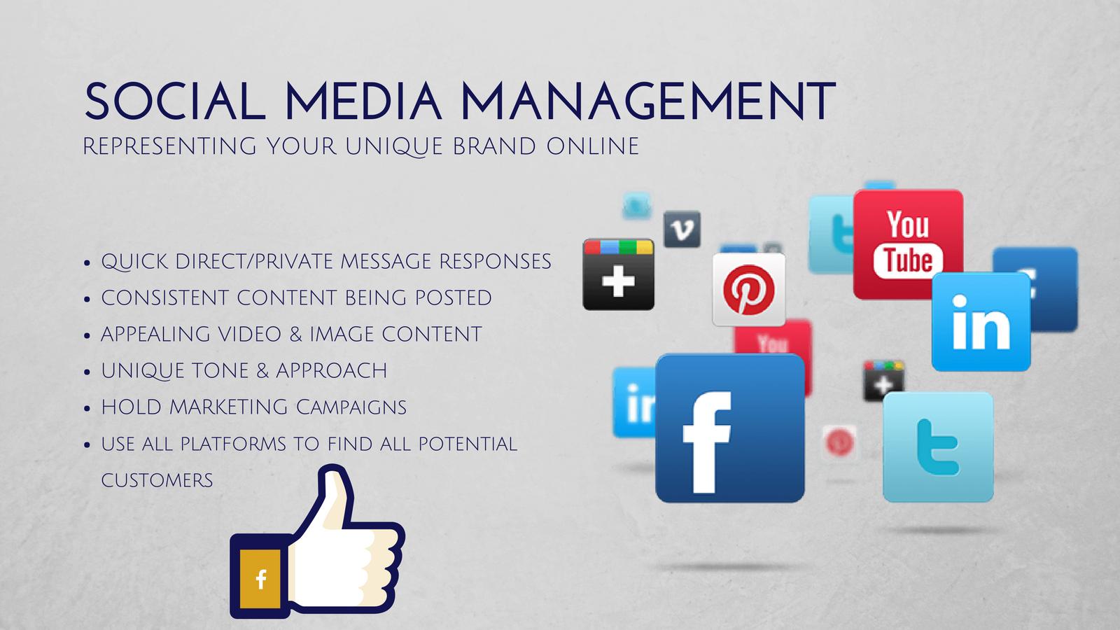 social media mngt (2).png
