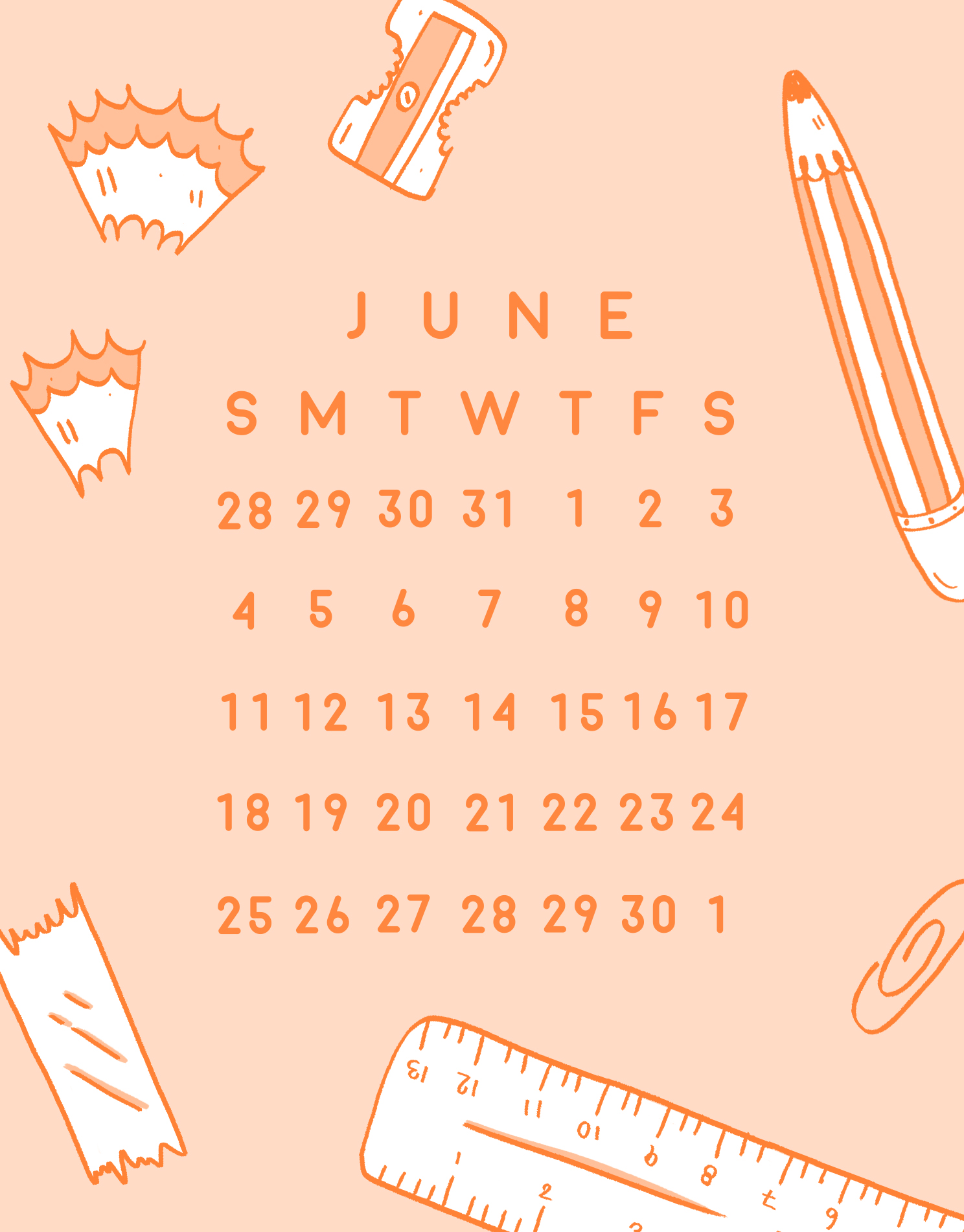 Click me to download the calendar!