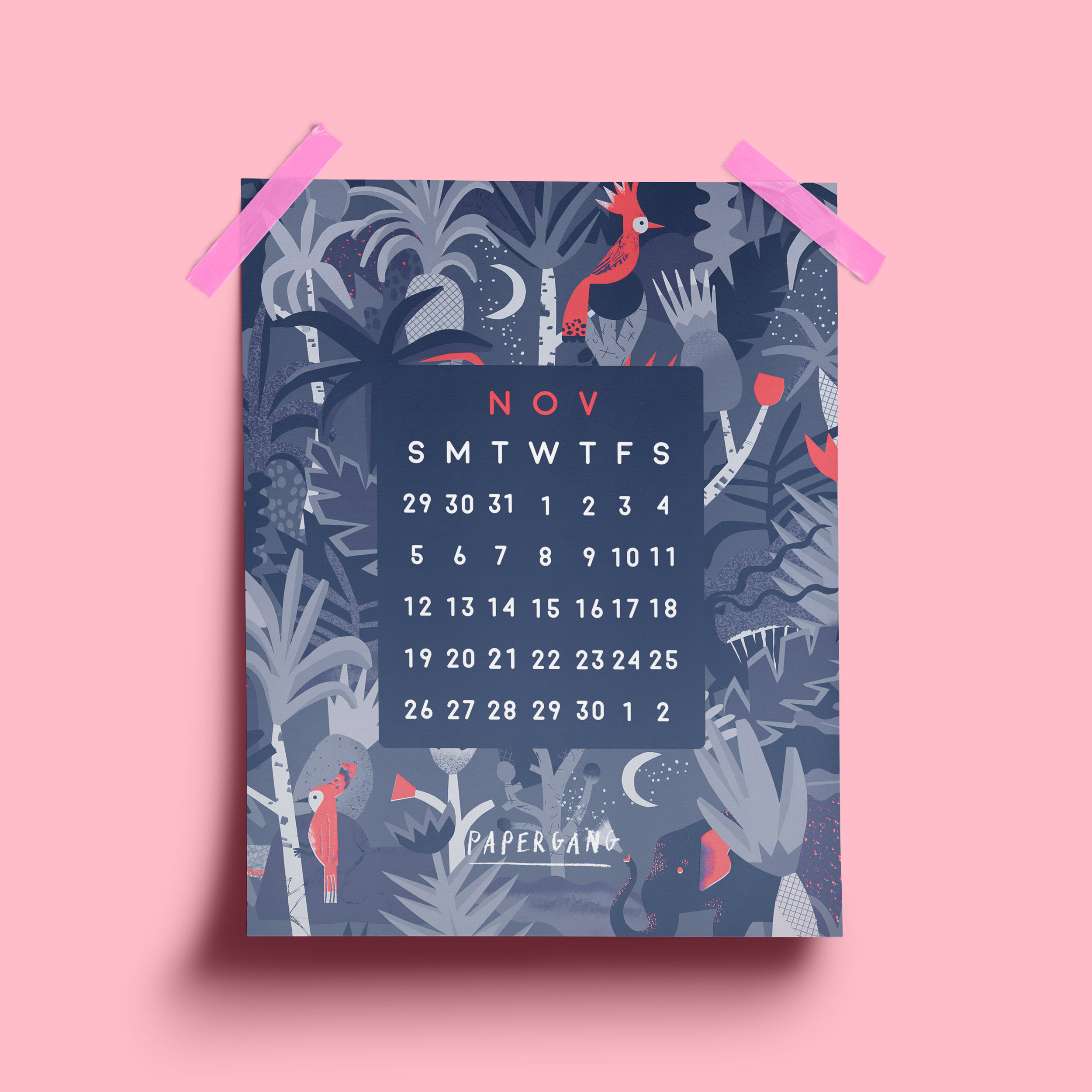 Papergang-Nov-2017-Calendar-Mock-Up.jpg