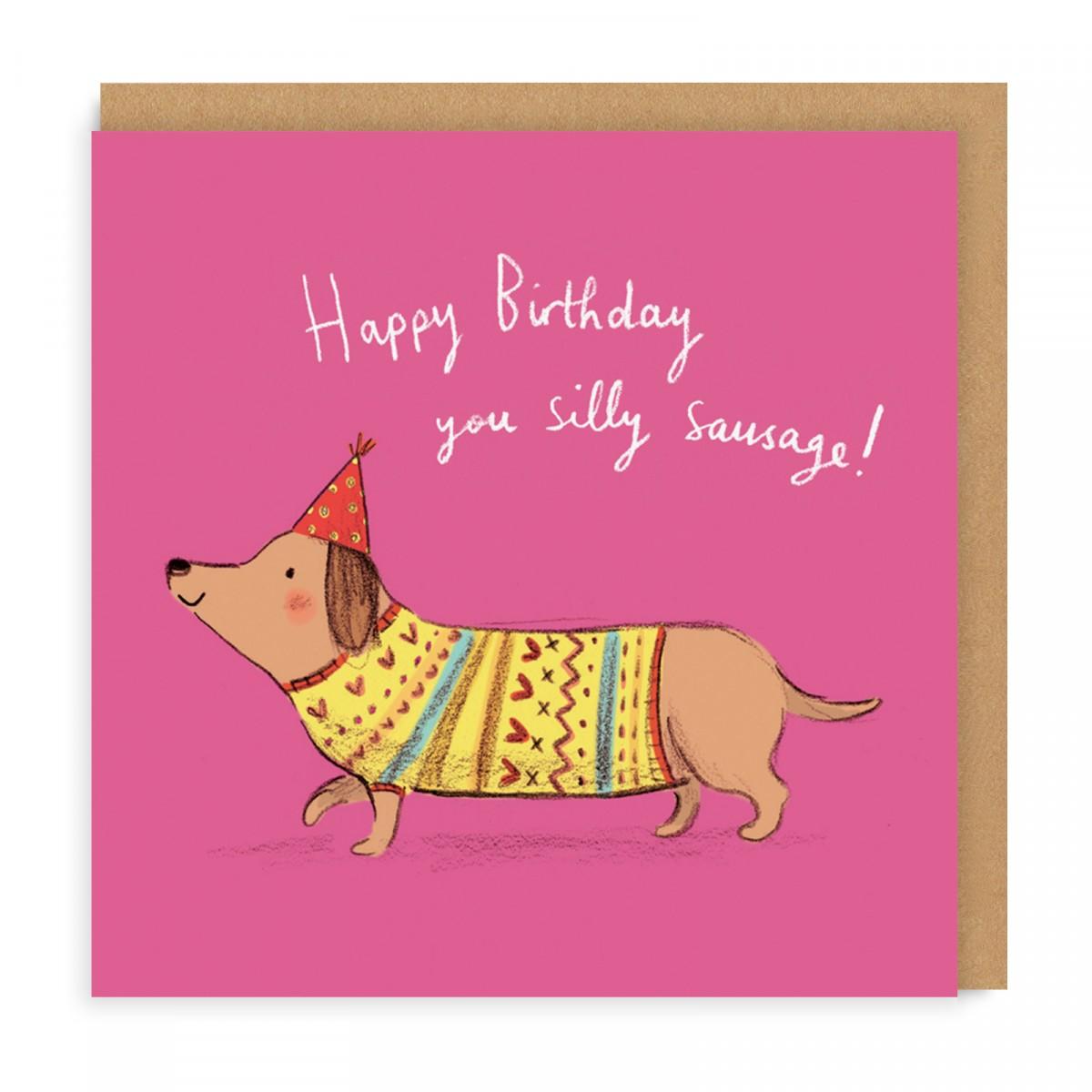 rcm-gc-012-sq_happy_birthday_silly_sausage_1.jpg
