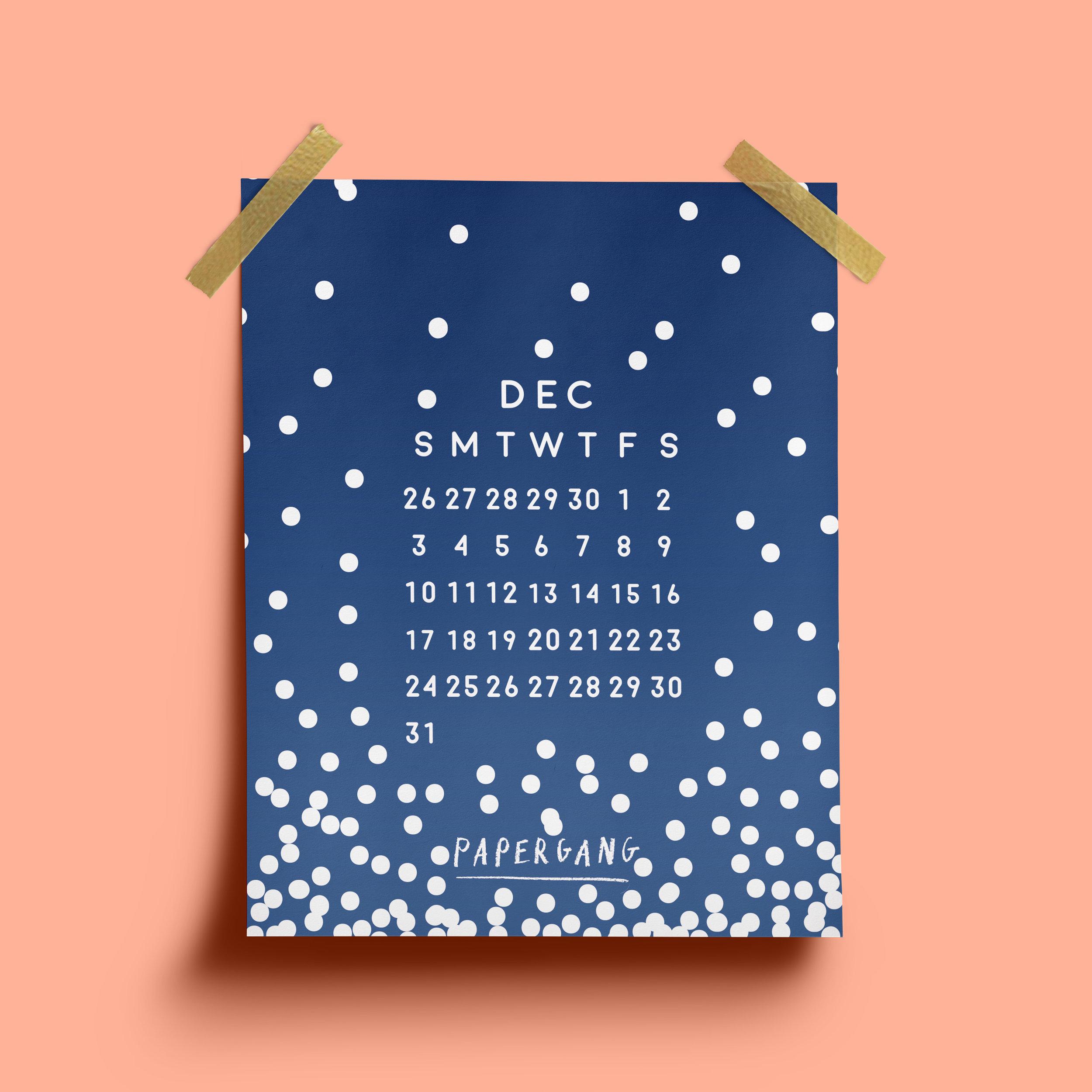 Papergang-Dec-2017-Calendar-Mock-Up.jpg
