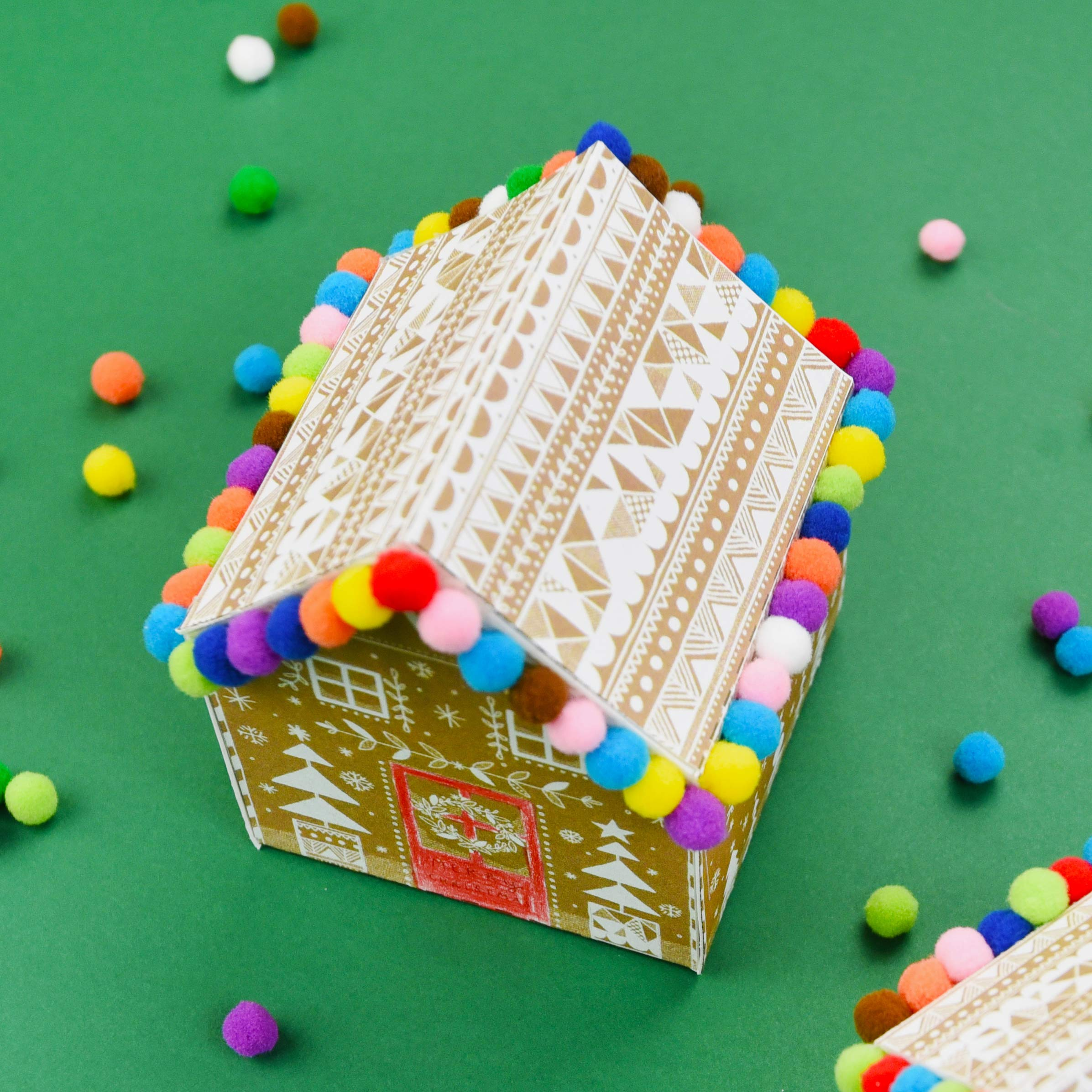 Gingerbread-House---Insta-Square.jpg