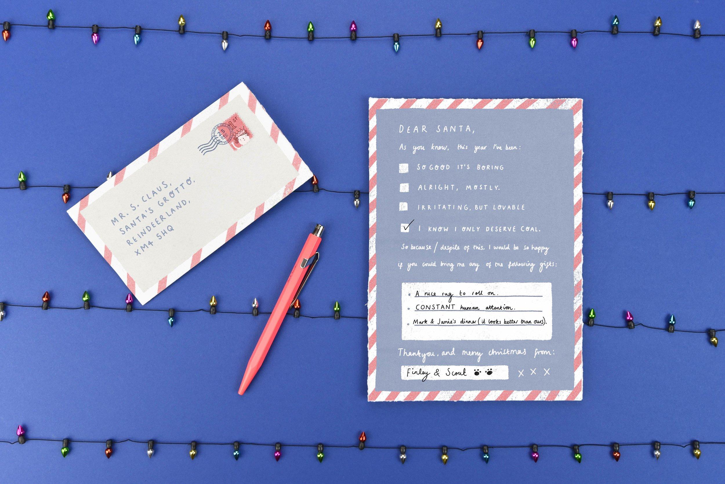 Letter-To-Santa.jpg