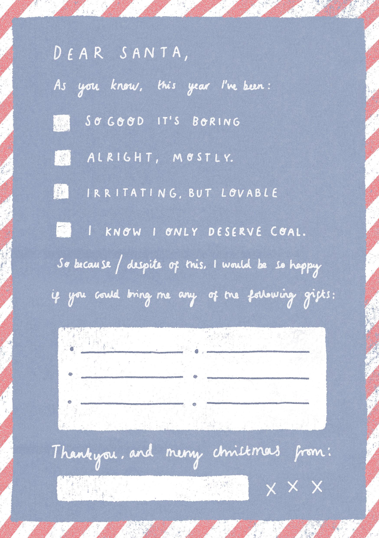 Letter-to-Santas-DEMO.jpg