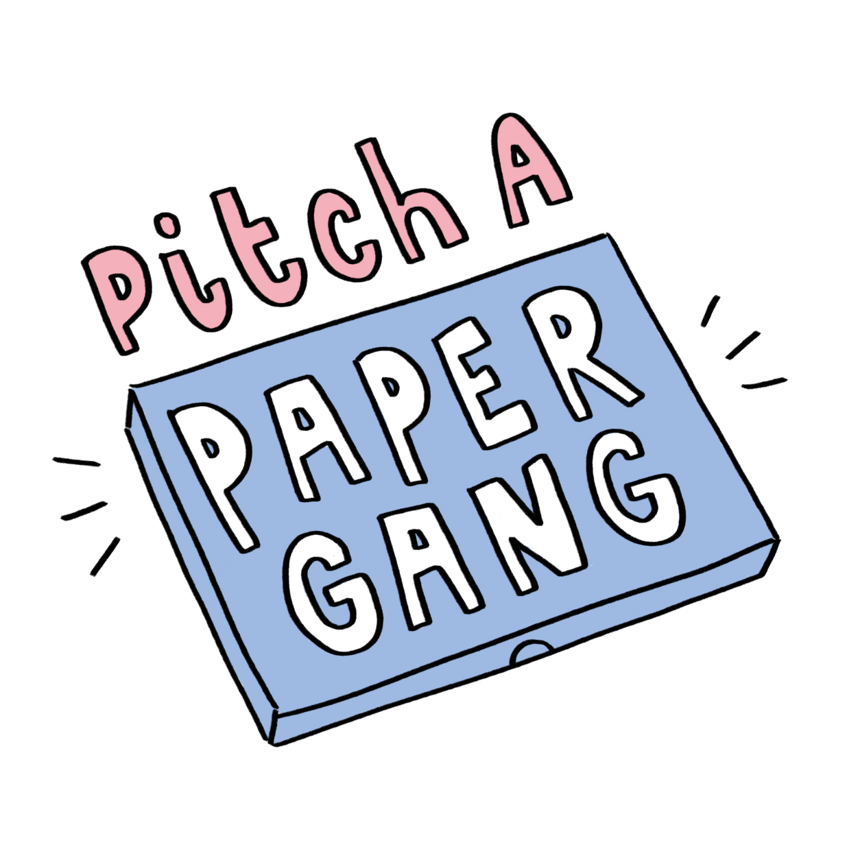 Pitch-A-Papergang-Logo.jpg